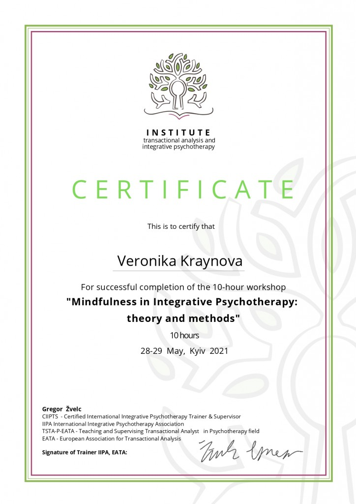 5_Veronika Kraynova Mindfulness 29-30.05.21_page-0001