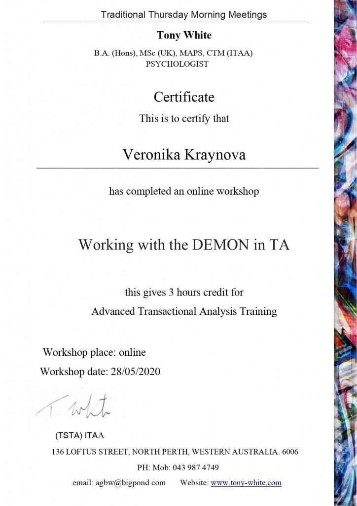 Veronika Kraynova Demon_page-0001