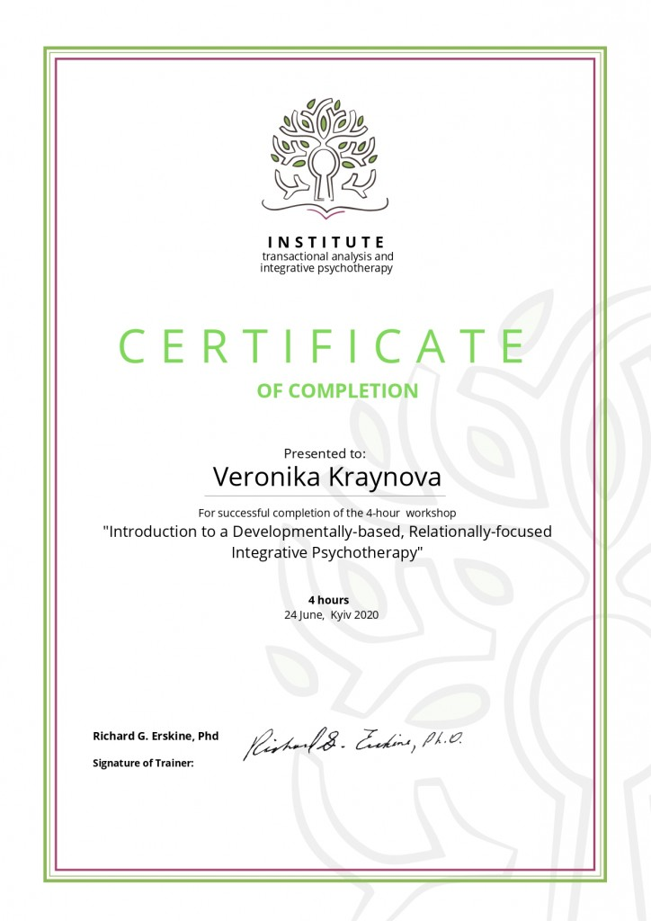 Veronika Kraynova Erskine 24.06.20_page-0001