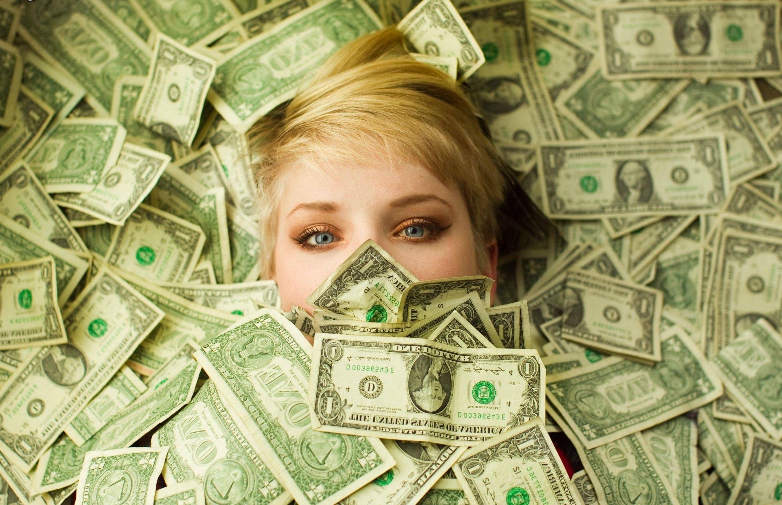 новые картинки про деньги этом сохраняется
